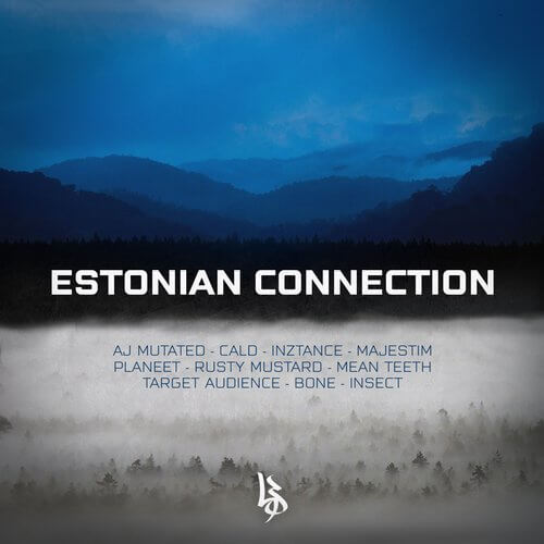 Estonian Connection